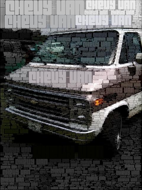 20110611-223525.jpg